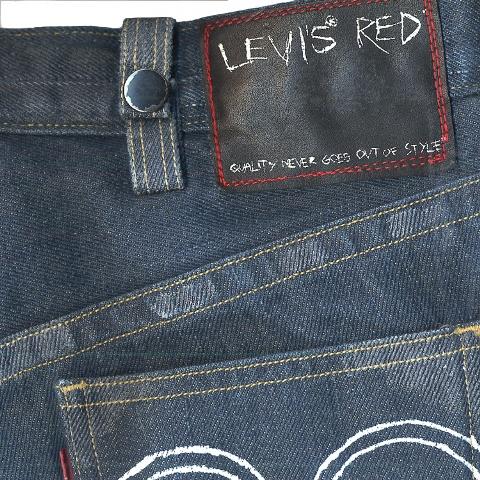4th Avenue Graphics long john blog authentic brands levis schott triumph lucky brand jack wills uk graphic design denim jeans bikes levi's red death valley (10)