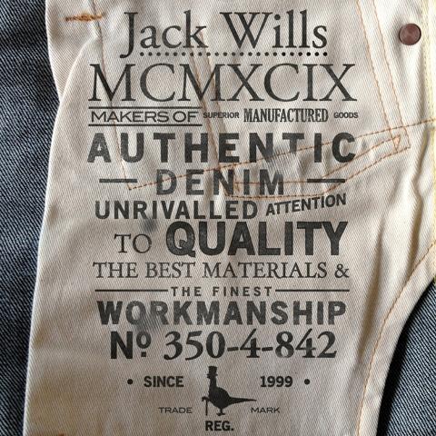4th Avenue Graphics long john blog authentic brands levis schott triumph lucky brand jack wills uk graphic design denim jeans bikes levi's red death valley (2)