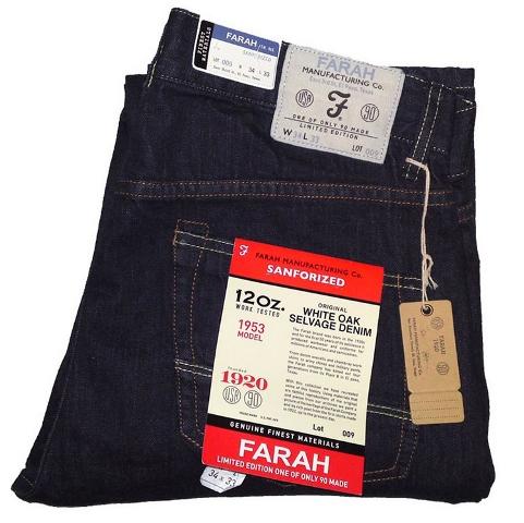 4th Avenue Graphics long john blog authentic brands levis schott triumph lucky brand jack wills uk graphic design denim jeans bikes levi's red death valley (9)