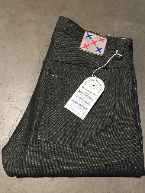 ade-jeans-denim-long-john-blog-2016-selvage-selvedge-black-handmade-amsterdam-dance-event-limit-edition-rigid-raw-2