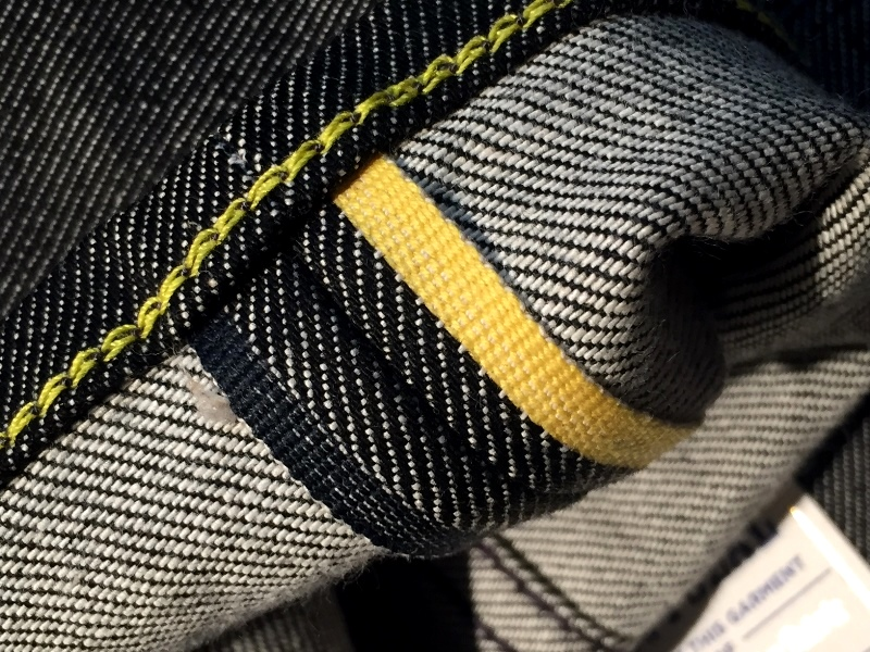 ade-jeans-denim-long-john-blog-2016-selvage-selvedge-black-handmade-amsterdam-dance-event-limit-edition-rigid-raw-3
