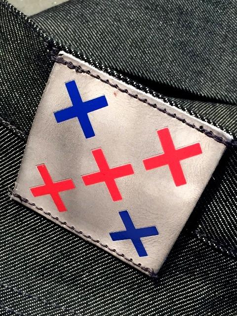 ade-jeans-denim-long-john-blog-2016-selvage-selvedge-black-handmade-amsterdam-dance-event-limit-edition-rigid-raw-4