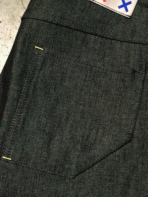 ade-jeans-denim-long-john-blog-2016-selvage-selvedge-black-handmade-amsterdam-dance-event-limit-edition-rigid-raw-6