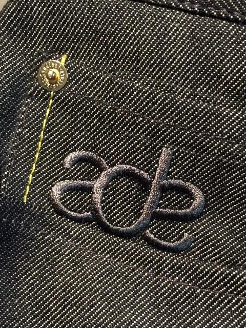 ade-jeans-denim-long-john-blog-2016-selvage-selvedge-black-handmade-amsterdam-dance-event-limit-edition-rigid-raw-7