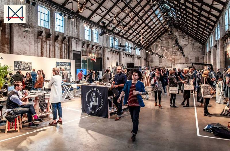 Amsterdam denim days long john blog jeans denim blue blauw rigid event blueprint modefabriek expo lectures music food beers consumers kingpins westergas wouter munnichs (3)