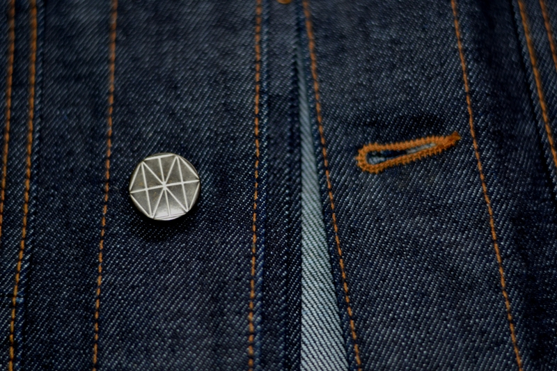 Amsterdenim amsterdam denim long john blog ben fokkema 2014 johnny worker jacket japan usa raw rigid pockets blue new fall winter spring summer collection (5)