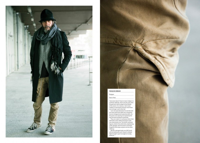 Amy Leverton denim dudes book long john blog february 2015 laurence king publisher london uk jeans people street inspiration blue selvage selvedge denimheads publication  (11)