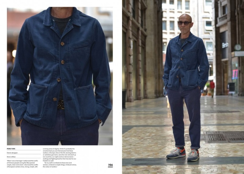 Amy Leverton denim dudes book long john blog february 2015 laurence king publisher london uk jeans people street inspiration blue selvage selvedge denimheads publication  (13)