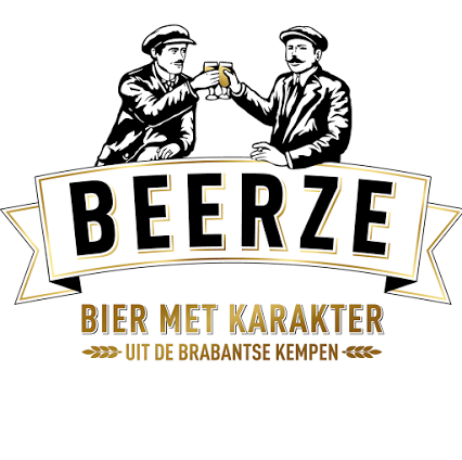 Beerze Bier beer Vessem long john blog authentic handmade cheers salut jasper langenhof beerze bold beerze brave eindhoven holland authentic old school local taste best  (1)