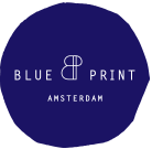 Celia-Geraedts-blue-print-amsterdam-long-john-blog-indigo-workshop-products-natural-hands-blue-jeans-denim-authentic-special-leafs-1