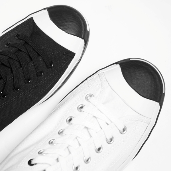 Denham jeans amsterdam long john blog jason denham jack purcell collab collabo limited edition white black smile nose footwear usa converse special raw selvage selvedge vivian holla joep polack prinsengracht store winkel (1)