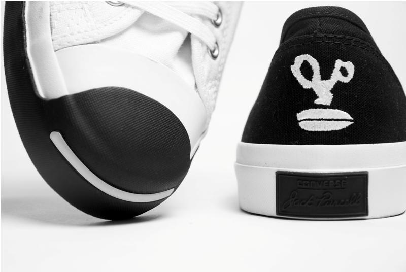 Denham jeans amsterdam long john blog jason denham jack purcell collab collabo limited edition white black smile nose footwear usa converse special raw selvage selvedge vivian holla joep polack prinsengracht store winkel  (3)