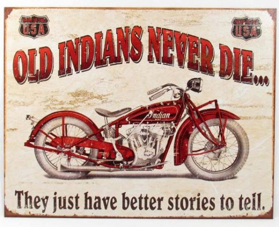 Indian Advertisement Poster Advertising Plates Posters