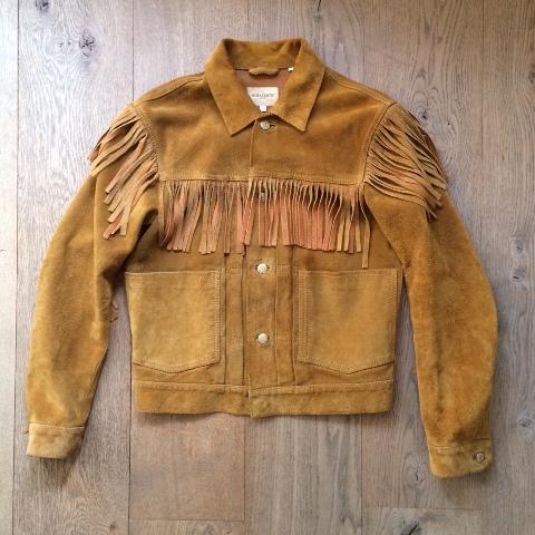 Jerry van Vorstenbos lvc long john blog denim collector red wing levi's jeans vintage clothing bing crosby (5)