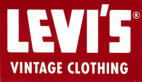 levis-vintage-logo-770x444_large-long-john-blog