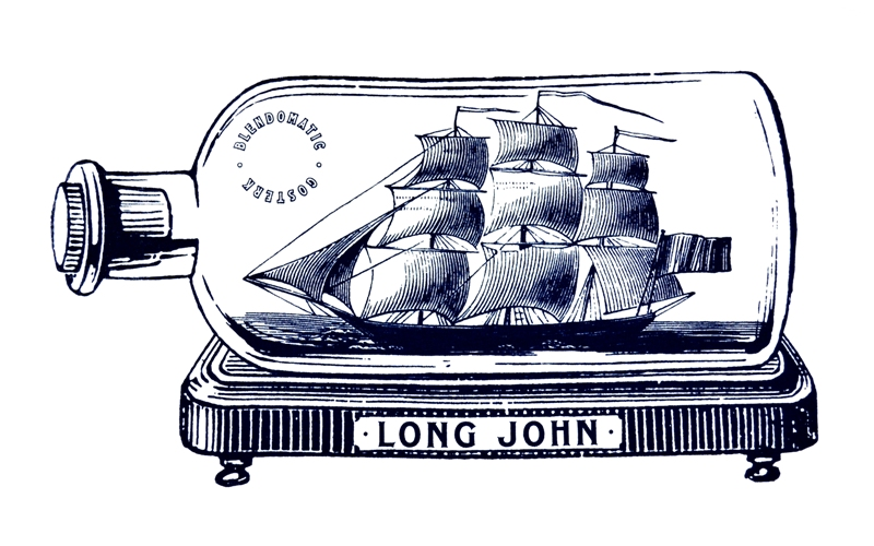 Long John visual - kopie