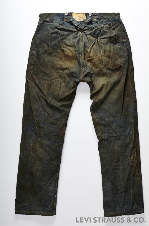 new-nevada-jeans-levis-levi-strauss-authentic-old-long-john-blog-denim-2