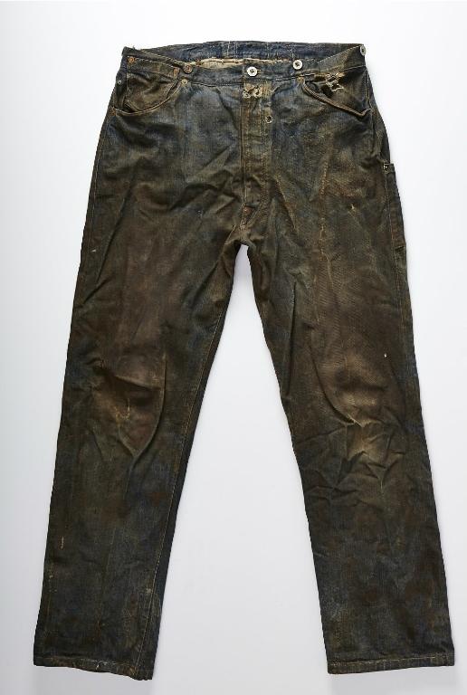 new-nevada-jeans-levis-levi-strauss-authentic-old-long-john-blog-denim