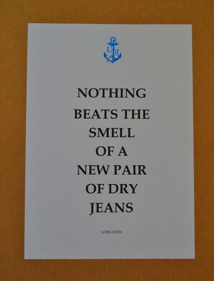 Denim Jeans Quotes. QuotesGram