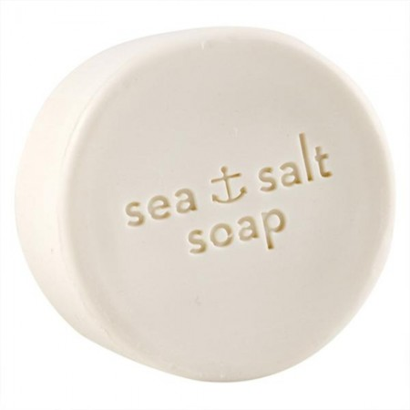 Sea salt soap Swedish Dream LONG JOHN (1)