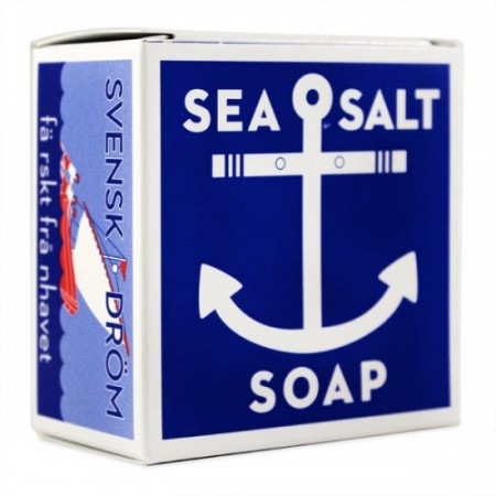 Sea salt soap Swedish Dream LONG JOHN (3)