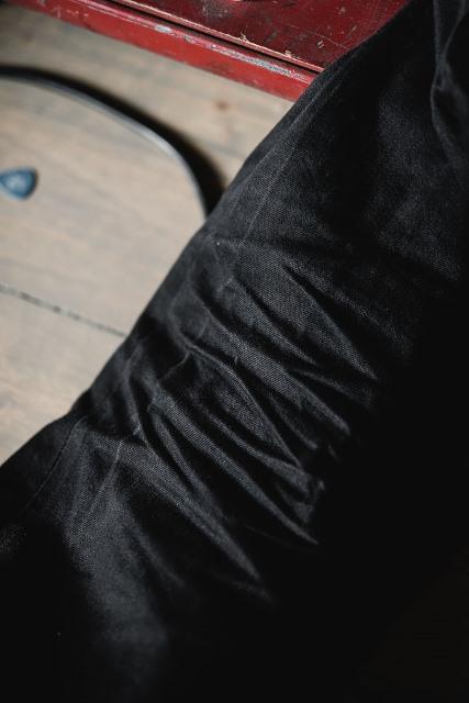 Steady-Eddie-Black-Selvage-Denimopedia_6 long john blog nudie jeans sweden maria 2015 fit selvage selvedge worn-out warps weft shuttle loom old worn vintagte  (3)