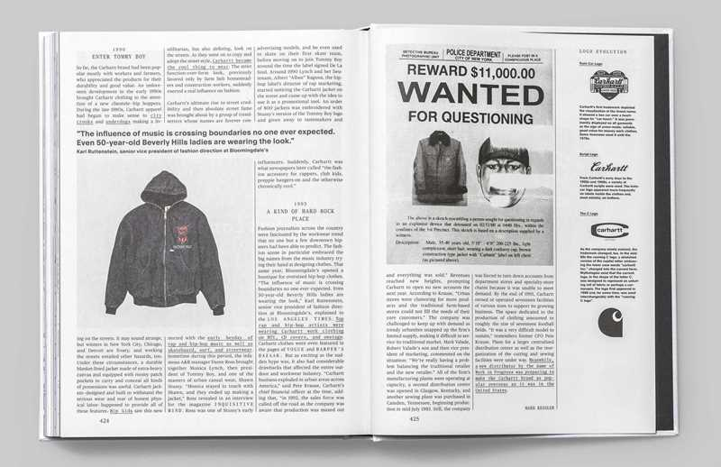 the-carhartt-wip-archives-book-long-john-blog-book-rizzoli-publisher-2016-december-catalog-brand-streetwear-workwear-brand-work-in-progress-3