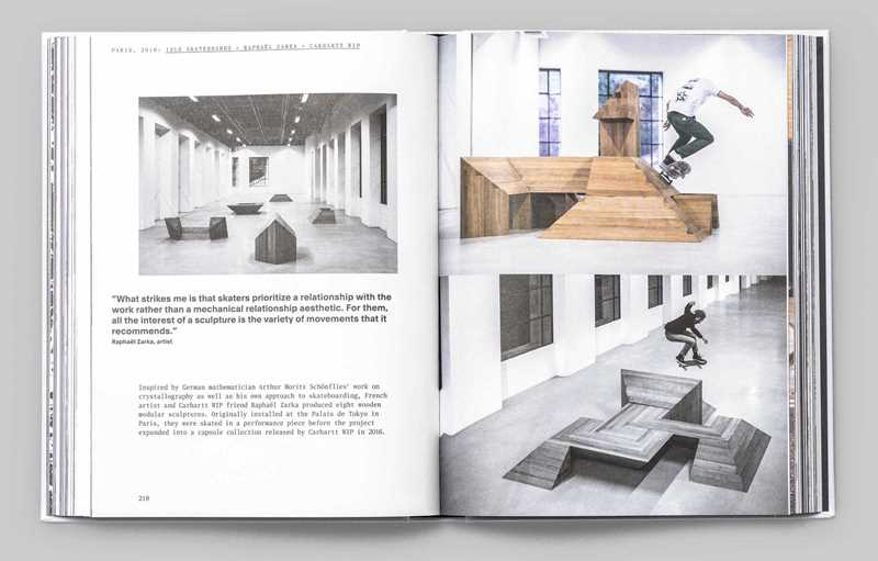 the-carhartt-wip-archives-book-long-john-blog-book-rizzoli-publisher-2016-december-catalog-brand-streetwear-workwear-brand-work-in-progress-4
