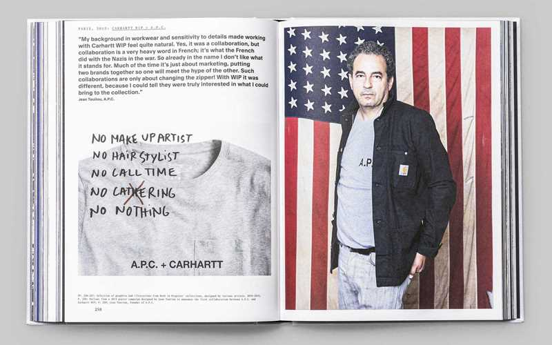the-carhartt-wip-archives-book-long-john-blog-book-rizzoli-publisher-2016-december-catalog-brand-streetwear-workwear-brand-work-in-progress-5