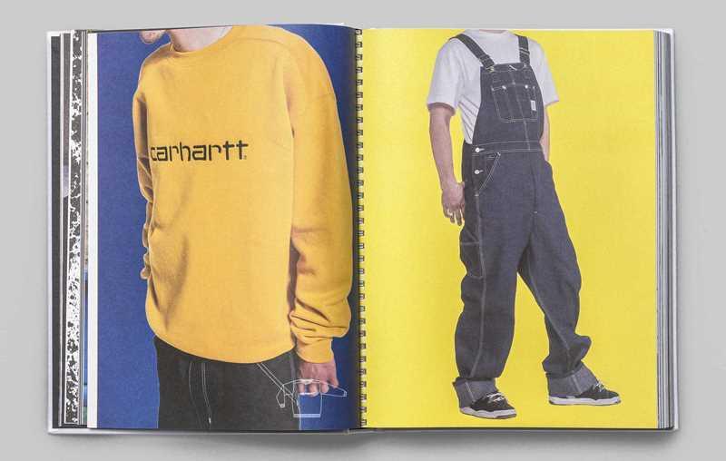 the-carhartt-wip-archives-book-long-john-blog-book-rizzoli-publisher-2016-december-catalog-brand-streetwear-workwear-brand-work-in-progress-7