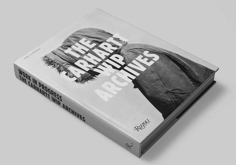 the-carhartt-wip-archives-book-long-john-blog-book-rizzoli-publisher-2016-december-catalog-brand-streetwear-workwear-brand-work-in-progress-8