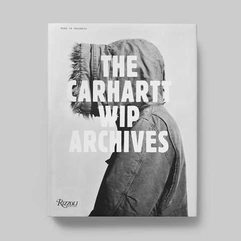 the-carhartt-wip-archives-book-long-john-blog-book-rizzoli-publisher-2016-december-catalog-brand-streetwear-workwear-brand-work-in-progress-9