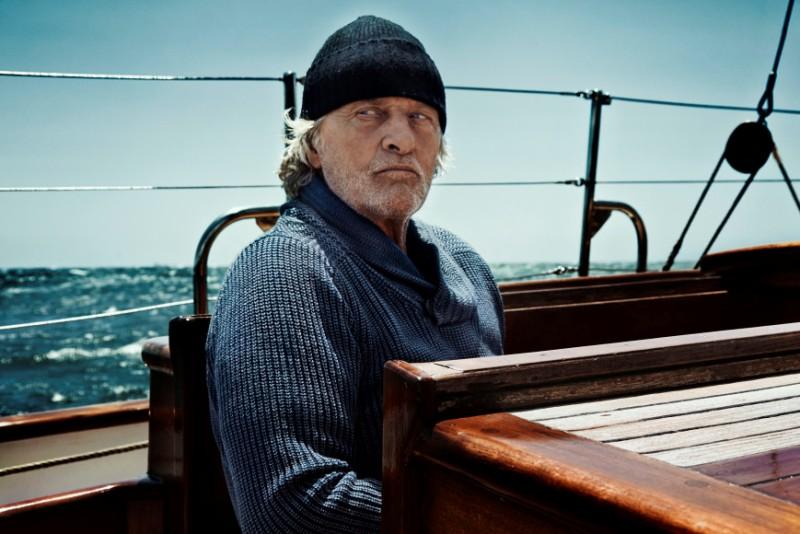 The-Flying-Dutchman-visual long john blog gaastra clothing nl rutger hauer actor sea blue denim