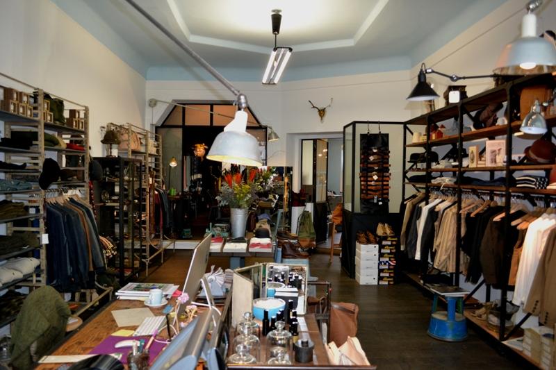 shops pagina 3. Black Bedroom Furniture Sets. Home Design Ideas