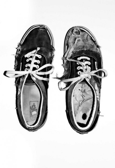 vans 1966 jeans