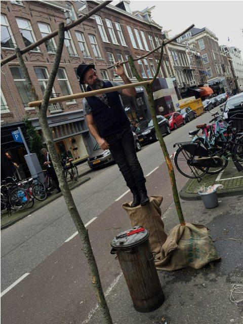 ugg store amsterdam