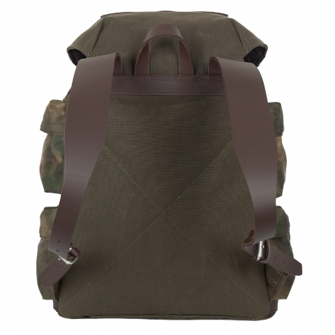 atelierdelarmee-metropolispack-olive-34 longjohnblog long john backpack rugzak camoflage camo holland handmade special army armybag (1)