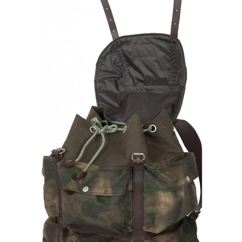atelierdelarmee-metropolispack-olive-34 longjohnblog long john backpack rugzak camoflage camo holland handmade special army armybag (4)