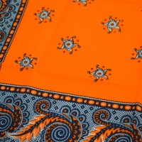 bandana-orange-long-john
