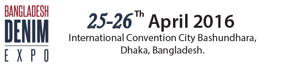banladesh denim expo long john blog jeans fair event 2016