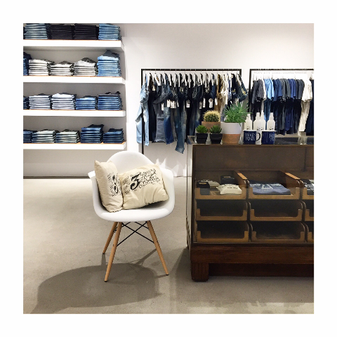baretta den haag store winkel retail long john blog the hague denim jeans authentic prinsestraat 2016 open nieuw new blauw blue brands kledingzaak kledingwinkel (5)