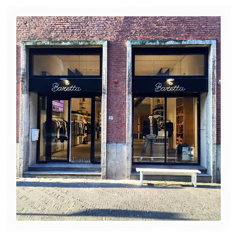 baretta den haag store winkel retail long john blog the hague denim jeans authentic prinsestraat 2016 open nieuw new blauw blue brands kledingzaak kledingwinkel (7)