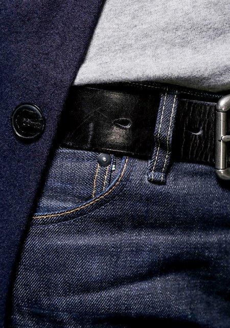 benzak bdd longjohnblog lennaert nijgh benzakfriends the netherlands jeans denim blue selvage selvedge shirts sweats shirt worn-out worn blue indigo spijkerbroek dutch holland 2017 (1)