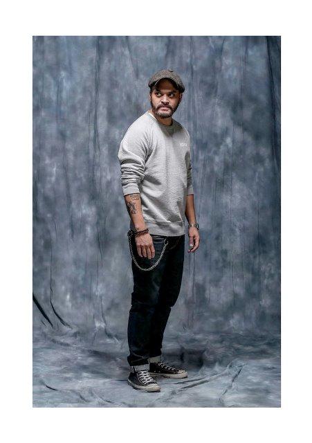 benzak bdd longjohnblog lennaert nijgh benzakfriends the netherlands jeans denim blue selvage selvedge shirts sweats shirt worn-out worn blue indigo spijkerbroek dutch holland 2017 (10)
