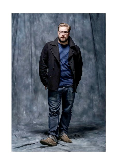 benzak bdd longjohnblog lennaert nijgh benzakfriends the netherlands jeans denim blue selvage selvedge shirts sweats shirt worn-out worn blue indigo spijkerbroek dutch holland 2017 (2)