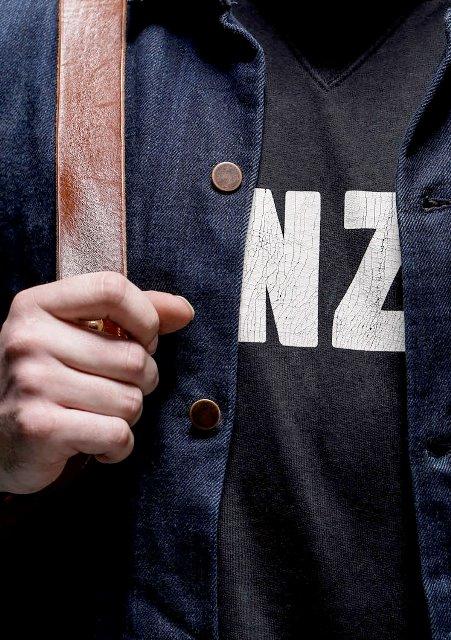 benzak bdd longjohnblog lennaert nijgh benzakfriends the netherlands jeans denim blue selvage selvedge shirts sweats shirt worn-out worn blue indigo spijkerbroek dutch holland 2017 (5)