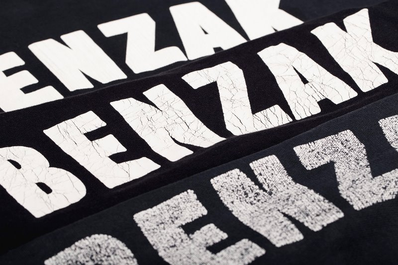 benzak bdd longjohnblog t-shirts tees protugal production chainstitch chain stitch lennaert nijgh summer 2017 jeans denim selvage spijkerbroek blauw (1)