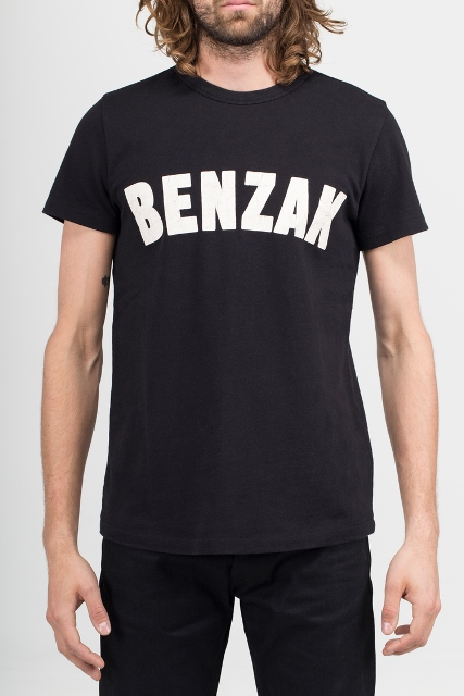 benzak bdd longjohnblog t-shirts tees protugal production chainstitch chain stitch lennaert nijgh summer 2017 jeans denim selvage spijkerbroek blauw (2)
