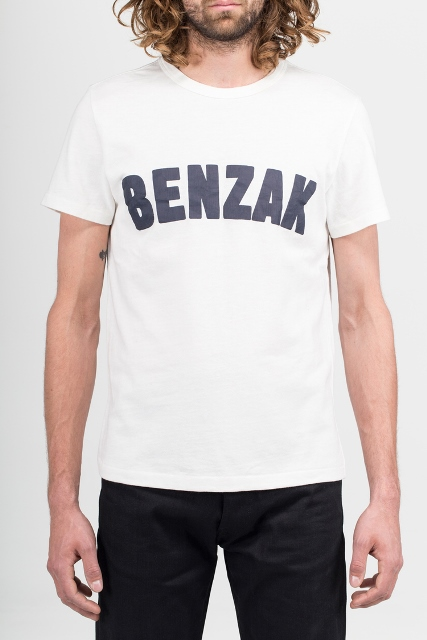 benzak bdd longjohnblog t-shirts tees protugal production chainstitch chain stitch lennaert nijgh summer 2017 jeans denim selvage spijkerbroek blauw (4)