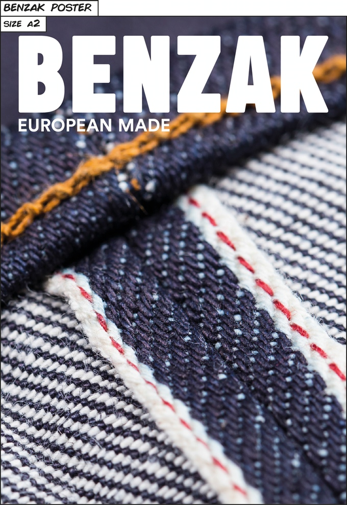 benzak denim long john blog made in portugal jeans denim bdd lennaert nijgh holland amsterdam kickstarter project 2016 (3)